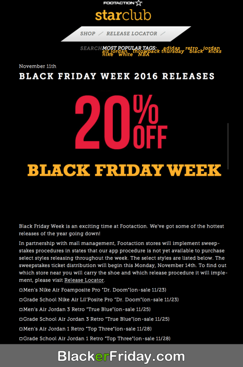 footaction-black-friday-2016-page-1