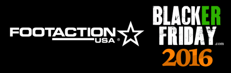 footaction-black-friday-2016