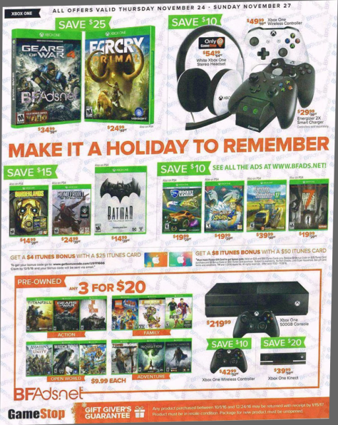 gamestop-black-friday-2016-flyer-page-4