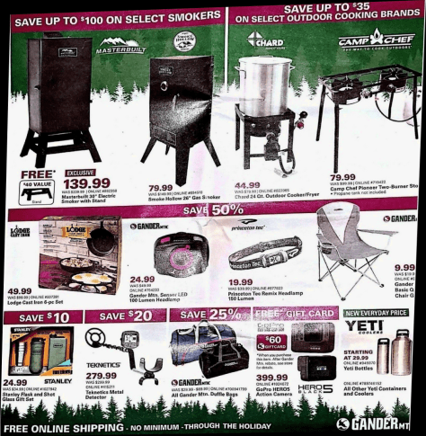 gander-mountain-black-friday-2016-flyer-page-3