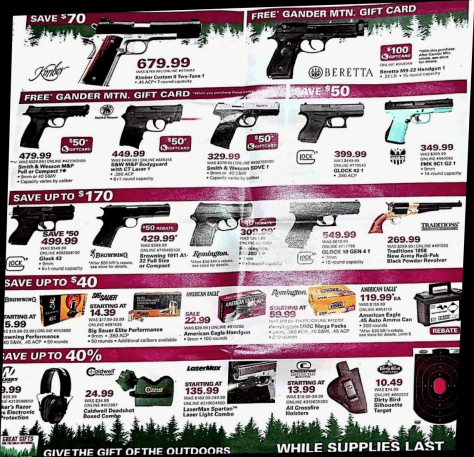 gander-mountain-black-friday-2016-flyer-page-9