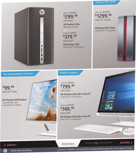 hp-black-friday-2016-ad-scan-page-4