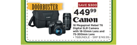 hhgregg-canon-black-friday-2016