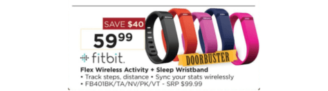hhgregg-fitbit-black-friday-2016