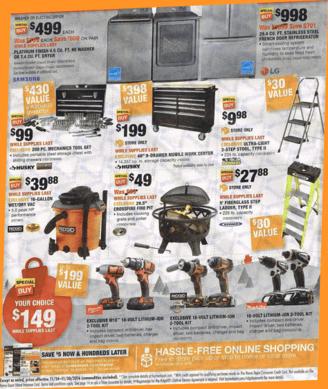home-depot-black-friday-2016-flyer-page-2
