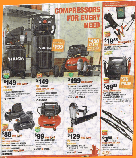 e54bfed8d98 home-depot-black-friday-2016-flyer-page-21