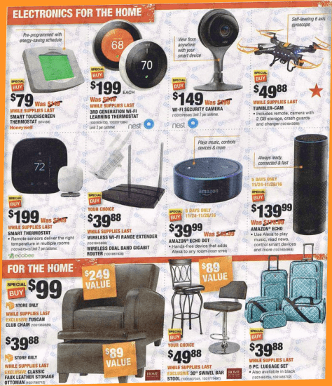 home-depot-black-friday-2016-flyer-page-5