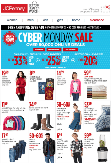 jcpenney-cyber-monday-2016-flyer-1-final
