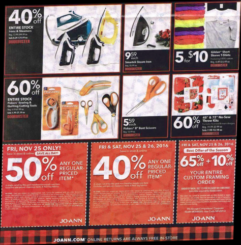 joann-black-friday-2016-flyer-page-4