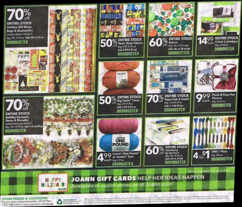 joann-black-friday-2016-flyer-page-8