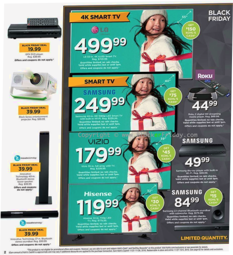 kohls-black-friday-ad-scan-page-2