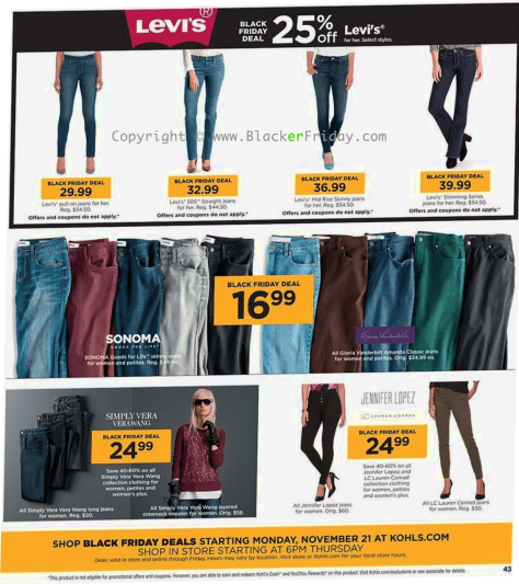 kohls-black-friday-ad-scan-page-43