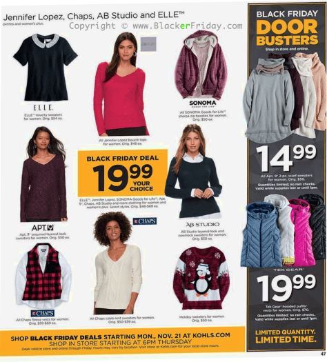 kohls-black-friday-ad-scan-page-47