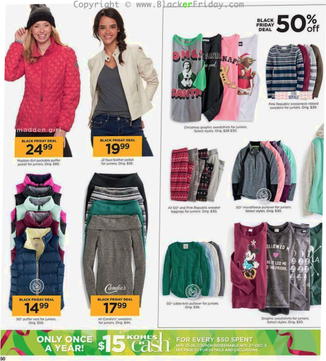 kohls-black-friday-ad-scan-page-50