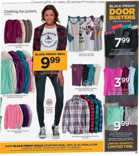 kohls-black-friday-ad-scan-page-51