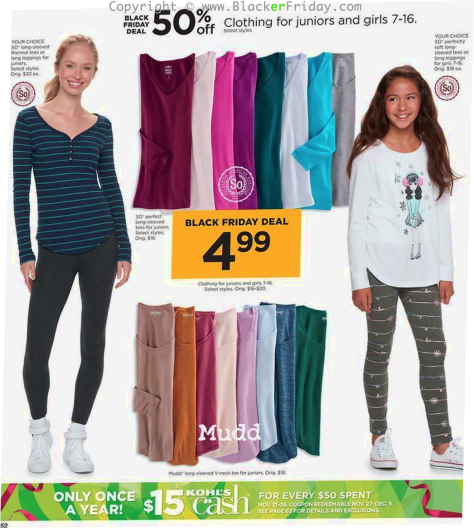 kohls-black-friday-ad-scan-page-52