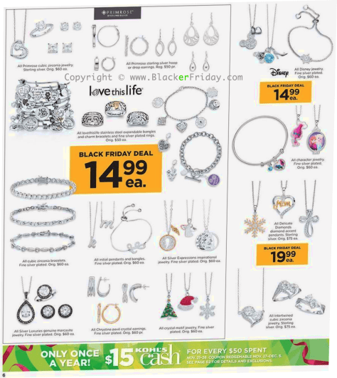 kohls-black-friday-ad-scan-page-6