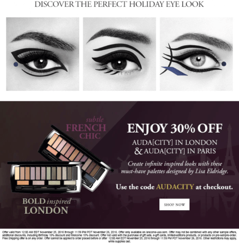 lancome-black-friday-2016-flyer-2