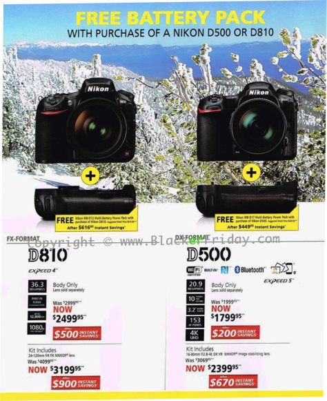 nikon-black-friday-2016-ad-scan-page-2