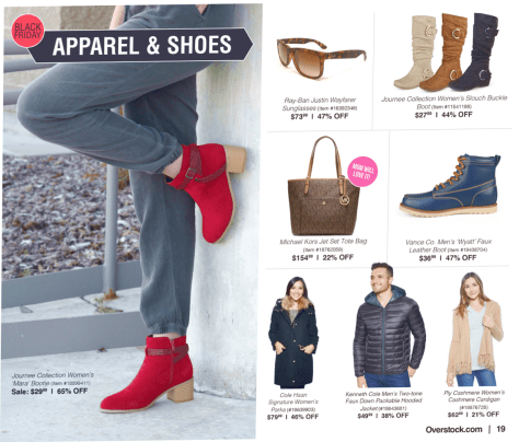 overstock-black-friday-2016-page-10