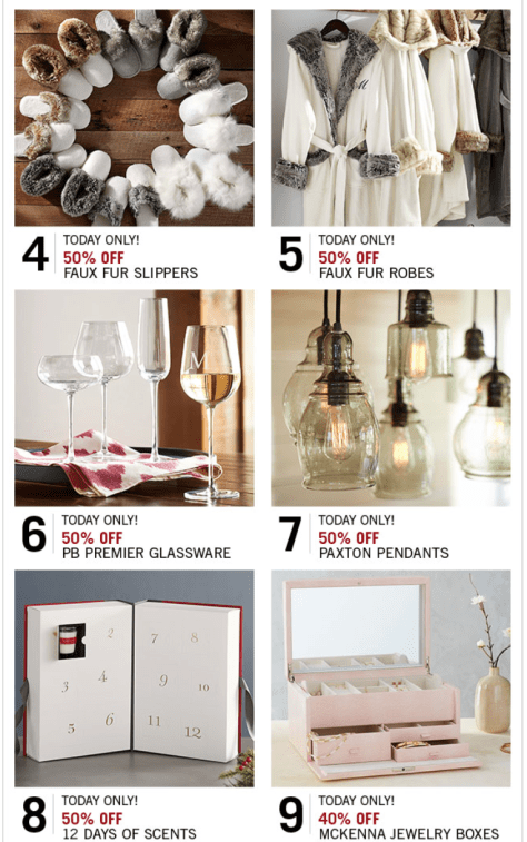 pottery-barn-black-friday-2016-flyer-3