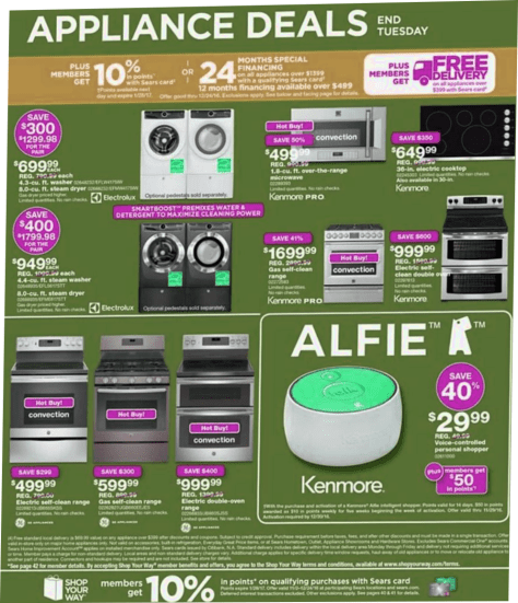 sears-black-friday-2016-ad-page-31