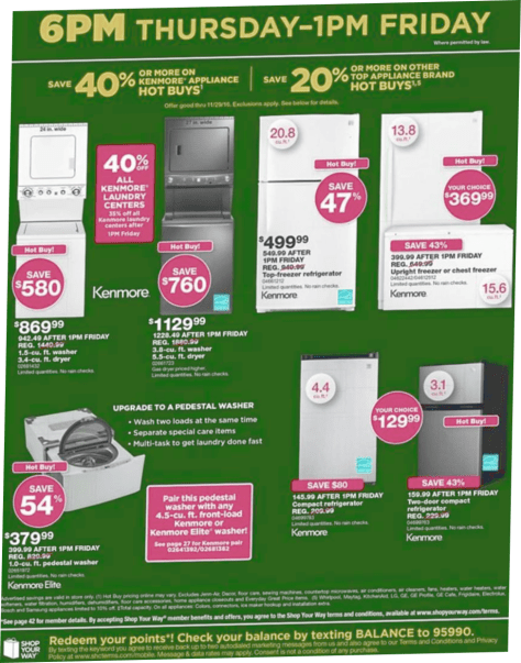 sears-black-friday-2016-ad-page-6