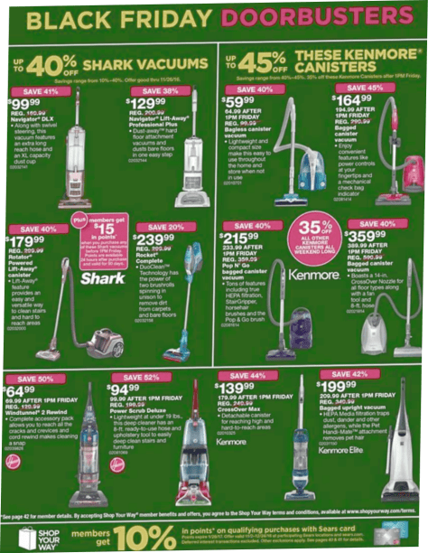sears-black-friday-2016-ad-page-7