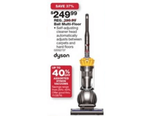 sears-dyson-black-friday-2016