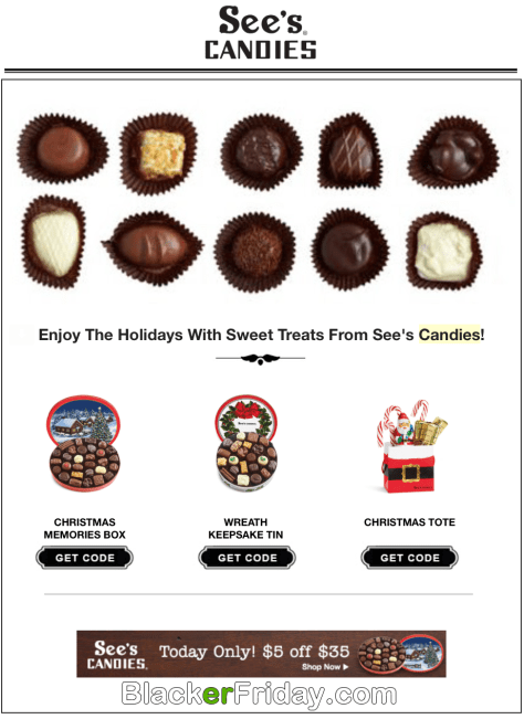 sees-candies-black-friday-2016-page-2