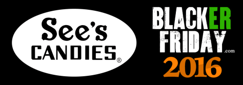 sees-candies-black-friday-2016