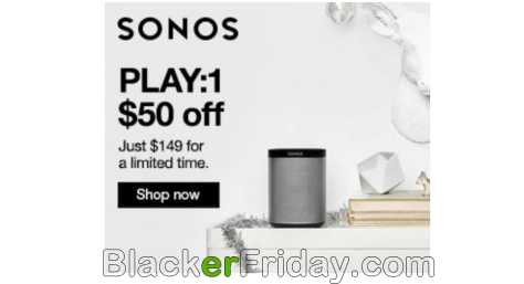 sonos-black-friday-2016-official