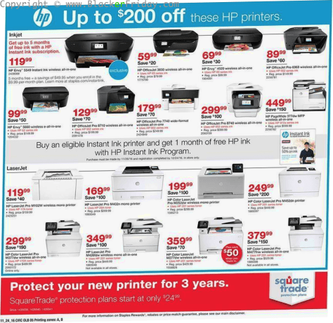 staples-black-friday-2016-ad-scan-page-10