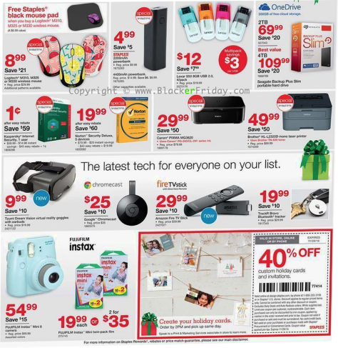 staples-black-friday-2016-ad-scan-page-2