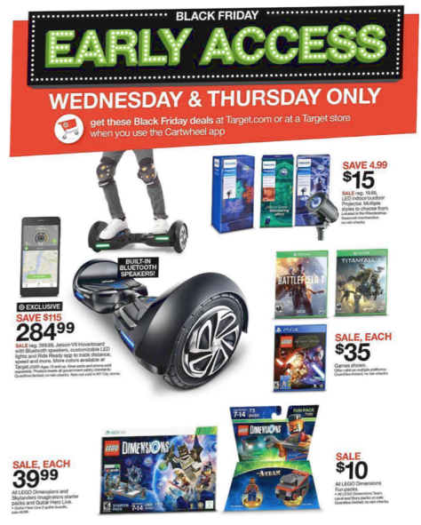 target-black-friday-2016-ad-page-2