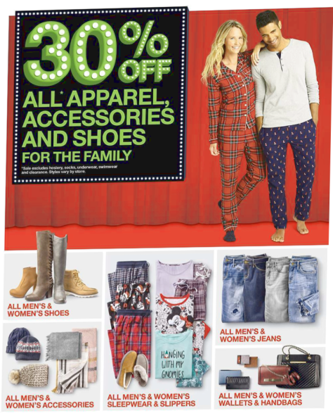 target-black-friday-2016-ad-page-22