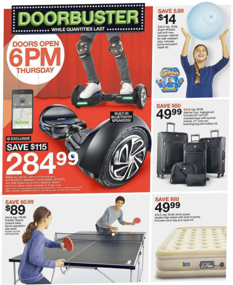 target-black-friday-2016-ad-page-26