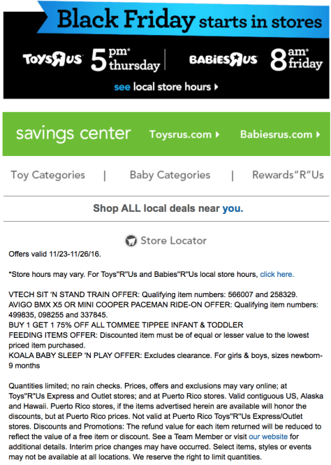 toys-r-us-babies-r-us-black-friday-2016-flyer-5