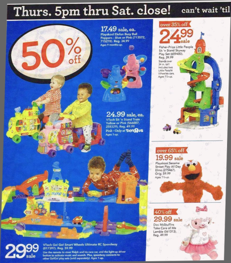 toysrus-black-friday-2016-flyer-page-2