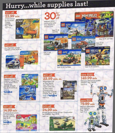 toysrus-black-friday-2016-flyer-page-5