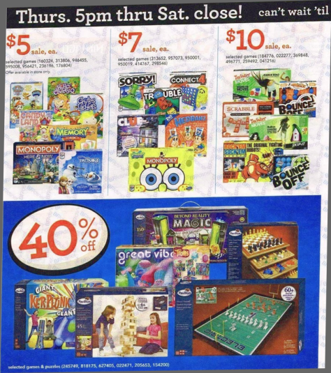 toysrus-black-friday-2016-flyer-page-6
