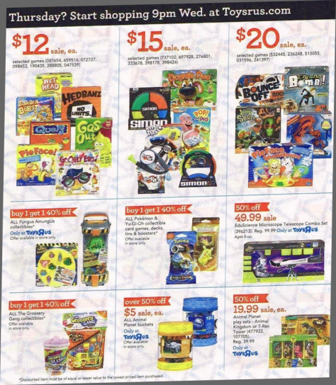 toysrus-black-friday-2016-flyer-page-7