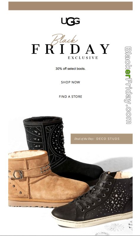 Nov 21, · Best Answer: If the retail or online store is having a