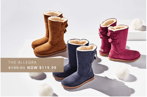 ugg-black-friday-2016-flyer-page-3