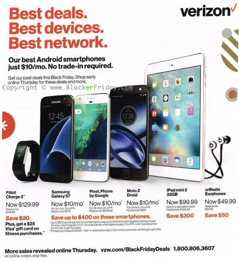 verizon-black-friday-2016-ad-page-1