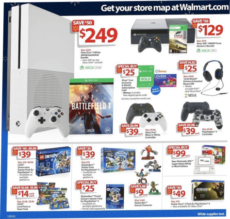 walmart-black-friday-2016-ad-page-12