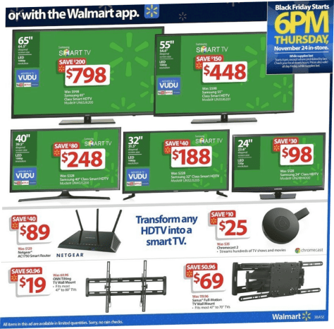 walmart-black-friday-2016-ad-page-3