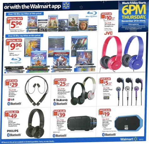 walmart-black-friday-2016-ad-page-5
