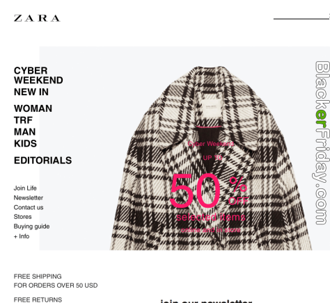 zara-cyber-monday-2016-flyer-1