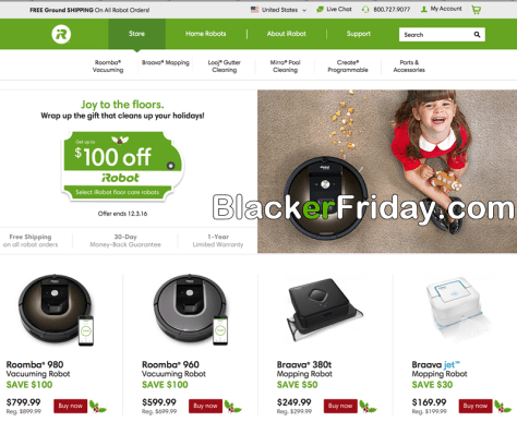 irobot-black-friday-2016-flyer-1